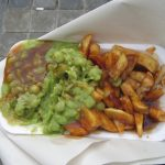 chips-peas-and-gravy-english-chippy