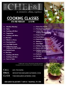 the-chef-and-i-cooking-classes