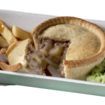 meat-and-potato-pie-chippy